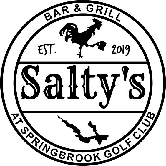 saltys bar and grill springbrook